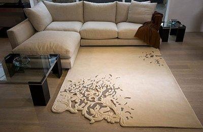 halı dekorasyon, halı dekorasyon ipuçları, halı yıkama, hali yikama