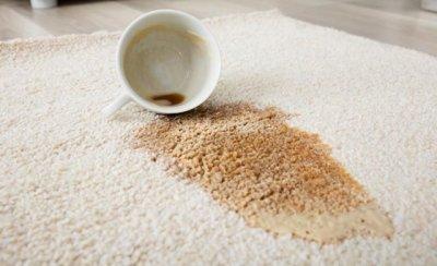 halı yıkama, hali yikama, leke çıkarma, leke çıkarma işlemleri