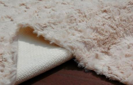 apex halısı, halı yıkama, beylikdüzü halı yıkama, halı çeşitleri, limon halı yıkama, hali yikama
